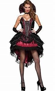 Halloween Kostüm Vampir : sexy vampire costumes for women vampire halloween ~ Lizthompson.info Haus und Dekorationen