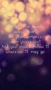 Taylor Swift - Ours - song lyrics, song quotes, songs, music lyrics, music quotes, music | Song ...
