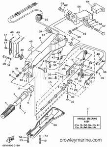 Steering 1  For F115