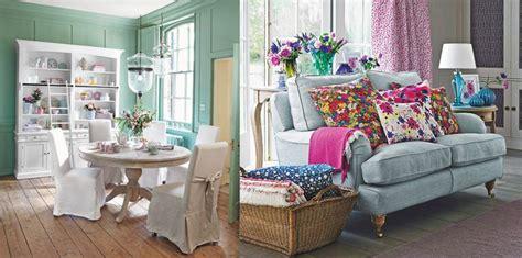 deco chambre style anglais une maison de charme style cottage anglais femme actuelle
