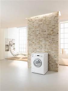 Miele Waschmaschine Wkf 110 Wps : miele testsieger heute waschmaschine elektro scheldt ~ Orissabook.com Haus und Dekorationen
