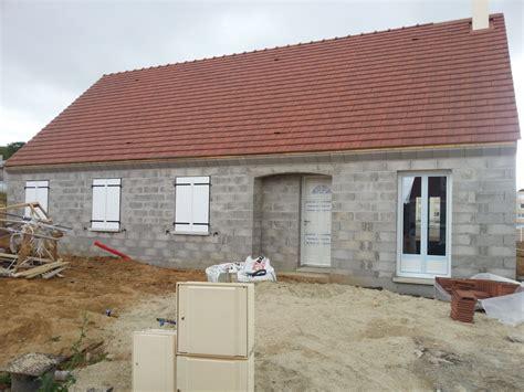 Construire Une Maison De 100m2 Combien Pour Construire Une Maison De 100m2 Ventana