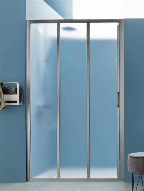box doccia nicchia prezzi la veneta termosanitaria s r l box doccia nicchia