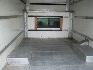 1989 Toyota Box Truck 1 Ton Dually For Sale In Connersville  Indiana  United States