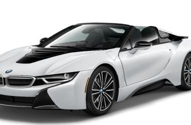 Bmw I8 Roadster Backgrounds by Bmw I8 Roadster Backgrounds Beautiful White Car Bmw I8