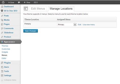 bootstrap navigation bar templates how to integrate a bootstrap navbar into a theme