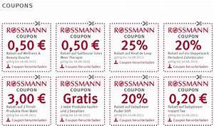 Rossmann Online Fotos : rossmann gutschein m rz 2019 35 gutscheincodes ~ Eleganceandgraceweddings.com Haus und Dekorationen