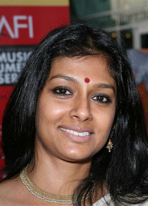 Nandita Das Pictures and Photos   Fandango