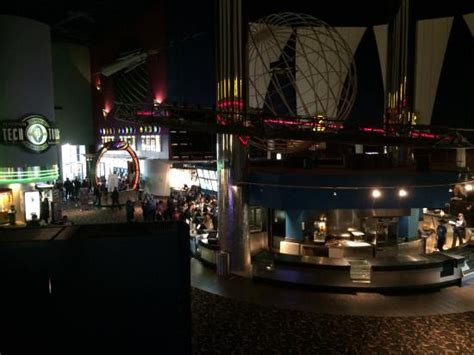 colossus lava l bulb cinema cineplex kirkland picture of cinema cineplex