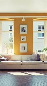 Farbtöne Zum Streichen : die besten 25 w nde streichen ideen auf pinterest w nde streichen streichtipps und schminkideen ~ Sanjose-hotels-ca.com Haus und Dekorationen