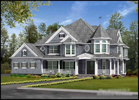 Luxury Home With 4 Bedrms, 4145 Sq Ft