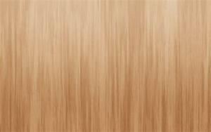Unique Light Wood Background With Light Wood Grain