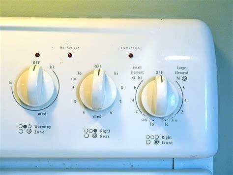 good place  shop  appliances   albany