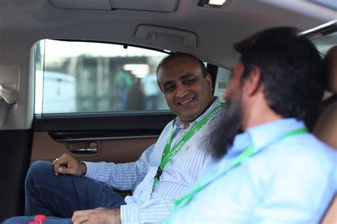 Careem Sets Up Captain Taskforce To Minimize Complaints