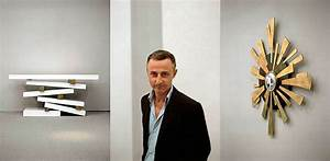 Hervé Van Der Straeten : herv van der straeten l amour du graphisme contrast ~ Melissatoandfro.com Idées de Décoration