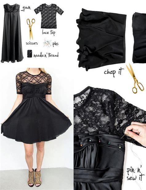 Gestalten Diy by 16 Diy Fashion Projects That You To Try