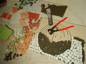 Mosaikbilder Selber Machen : allesbauabc de mosaik selber machen ~ Whattoseeinmadrid.com Haus und Dekorationen