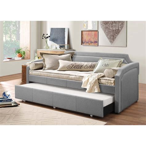 daybed with pop up daybed with pop up trundle ikea bedroom daybeds with pop