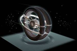 NASA tests 'impossible' no-fuel quantum space engine - and ...