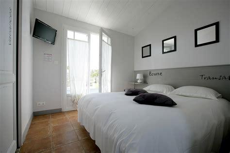location chambre ile de décoration chambre les iles