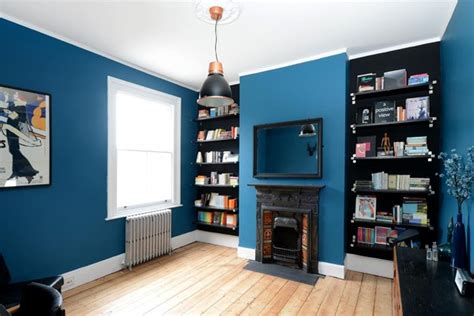 Teal Colour Living Room Ideas by Awesome Alcoves Bookshelf Ideas Living Room Amp Design