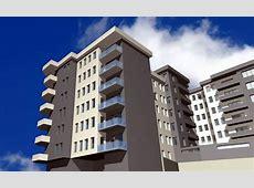 apartment for sale Niharikavamsi