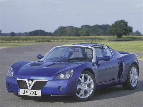 vauxhall vxr220 vauxhall vx220 turbo review a great classic car to drive