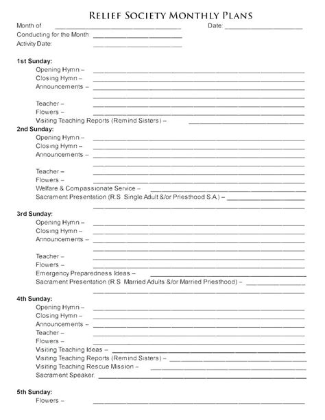 parent meeting agenda template lascazuelasphillycom