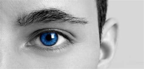 direction des yeux et mensonge