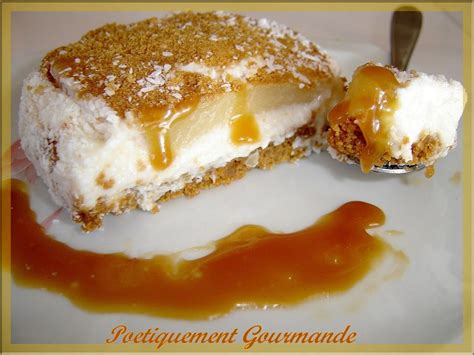 dessert a l ananas cheesecakes 224 l ananas nappage caramel au beurre sal 233 po 233 tiquement gourmande