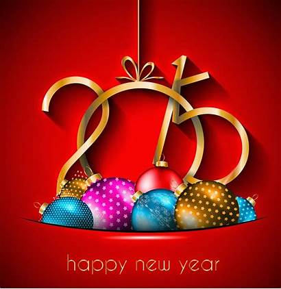 Happy Wishes Greetings Quotes Members Holiday Team