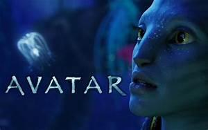 sierygenq: Avatar Background Pictures