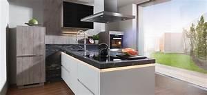 Granitplatten Küche Farben : k chenarbeitsplatten aus granit naturstein marquardt ~ Michelbontemps.com Haus und Dekorationen