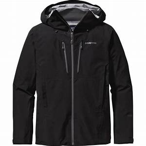 Mens Chest Size Chart Patagonia Triolet Jacket Men 39 S Backcountry Com
