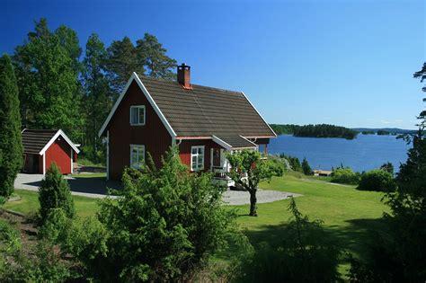 Haus Kaufen Usa Ostküste by Ferienhaus In Schweden Kaufen Die Schweden Und Ihre