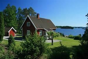 Haus In Fürstenwalde Kaufen : ferienhaus in schweden kaufen die schweden und ihre sommerh user sommarstugor hej sweden ~ Yasmunasinghe.com Haus und Dekorationen