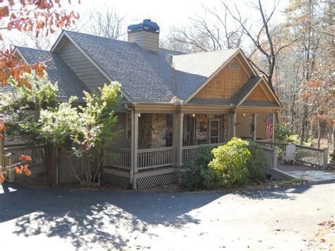 enticing cottage cabin amp lodge house plan alp