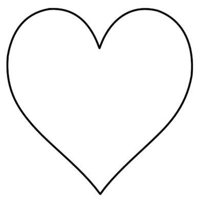 Laden sie lizenzfreie gebrochenes rotes herz isoliert auf weißem grund stockfotos 6337737 aus depositphotos' kollektion von millionen erstklassiger stockfotos, vektorbilder und illustrationen mit. heart shape template for patchwork - Google Search ...