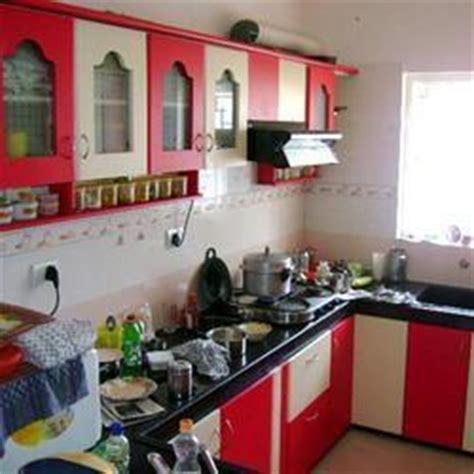 kitchen design in tamilnadu modular kitchen cabinets suppliers manufacturers 4479