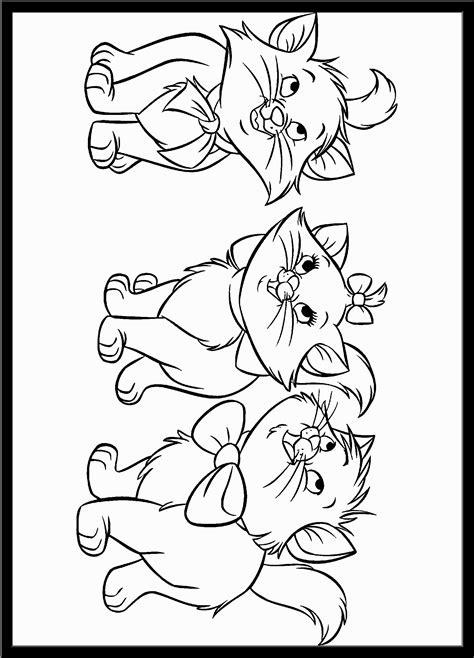 disegni da stare principesse disegni di principesse da colorare