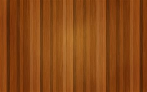 Brown Desktop Wallpaper by Brown Striped Wallpaper Brown Wallpaper 28317109 Fanpop
