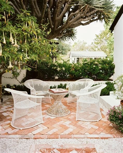 20 Charming Brick Patio Designs. Winston Patio Furniture Repair Parts. Patio Furniture Cushions Miami. Patio Tablecloths Fitted. Hampton Bay Patio Furniture Feet