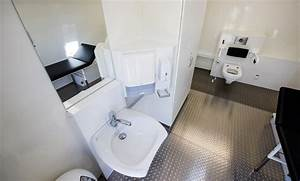 Regenwasser Für Toilette : mobile toilette f r alle ~ Eleganceandgraceweddings.com Haus und Dekorationen