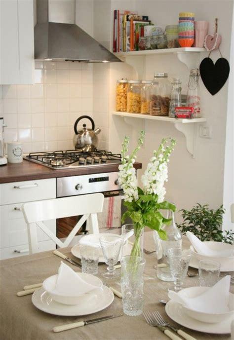 Küchen Ideen Deko by Deko Ideen K 252 Chenwand
