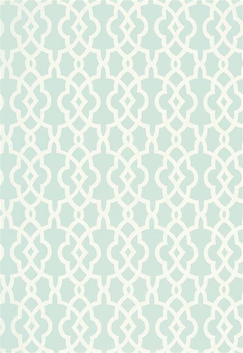 green lattice wallpaper wallpapersafari