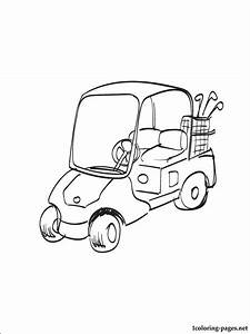 Wiring Diagram For Columbia 36 Volt Golf Cart Free Download