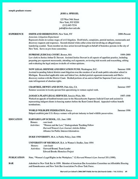 Resume Creator Application by Best 25 Resume Creator Ideas Only On Cover