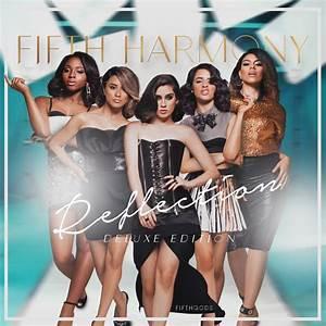 Album: Fifth Harmony - 'Reflection' - Page 118 - Classic ATRL