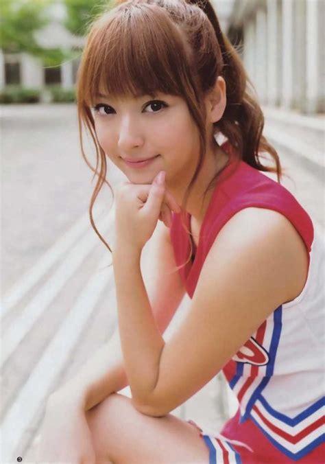 Beautiful Asian Girls 34 Pics