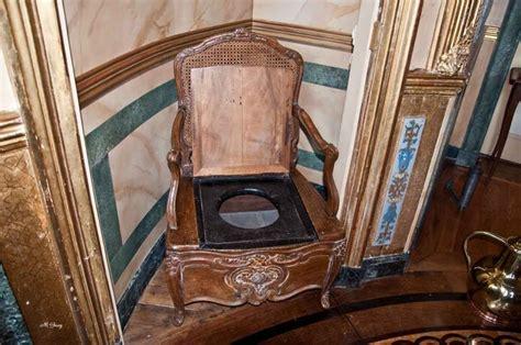 chambre en alcove cabinets antichambres et chambres à vaux le vicomte les